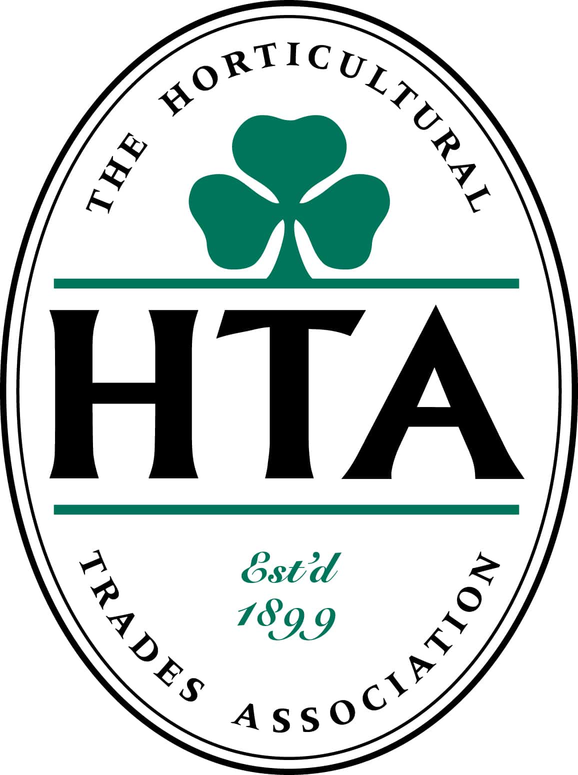 Photo of HTA statement on Environmental Audit Committee Report
