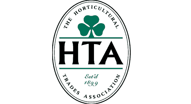 Photo of Neil Cummings joins HTA