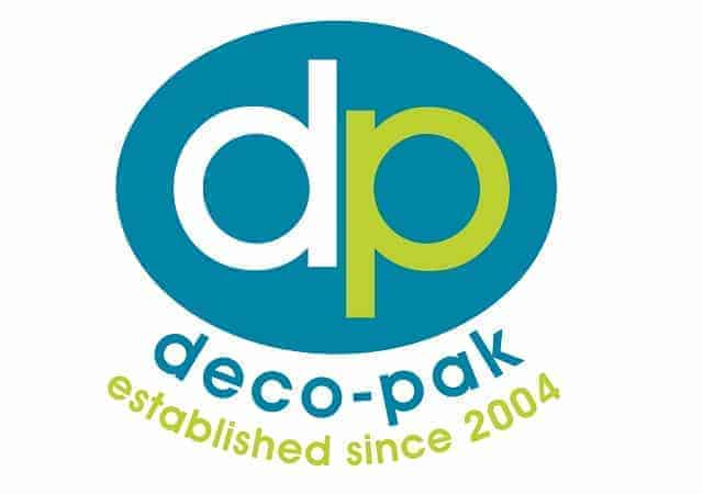 Photo of Deco-Pak: 2014 year in review