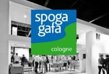 Photo of Brundle Gardener sees success at Spoga+Gafa debut