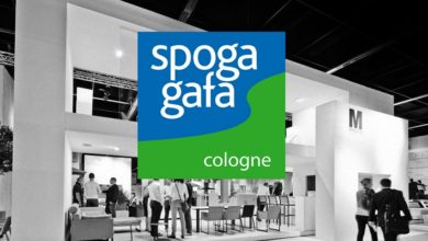 Photo of spoga+gafa suspends for 2020, changing to new date