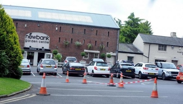 Photo of Grimsby garden centre expansion plan gets the go-ahead