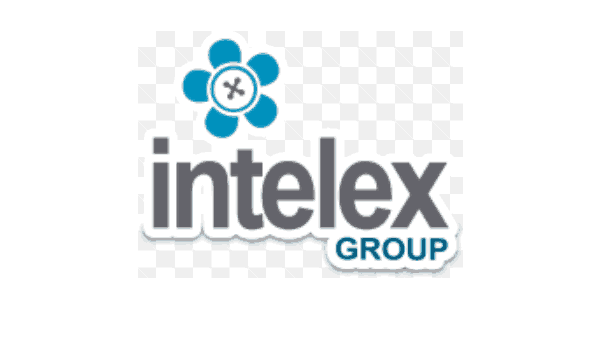 Photo of Intelex Group introduce Christmas gift guide for 2016