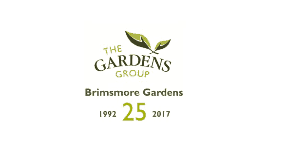 Photo of Brimsmore Gardens celebrates 25th anniversary