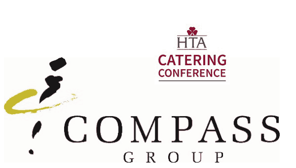 Photo of Workshops are the dish of the day at  HTA Catering Conference