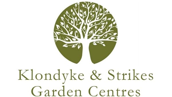 Photo of The Klondyke Group announce appointment of catering director