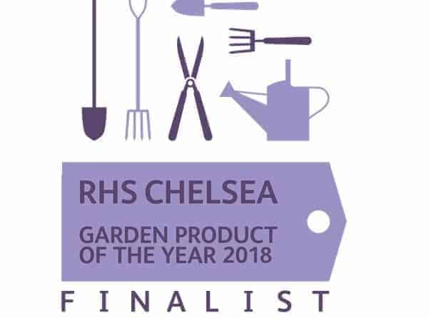 Photo of Gardening glove from Towa makes RHS Product of The Year 2018 finals