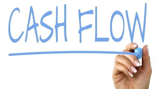 Photo of From The Archives: Cash flow issues or unhelpful banks September 2014