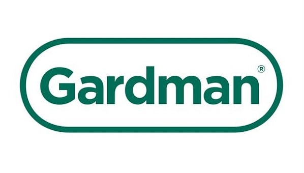 Photo of Gardman Service Update