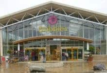 Photo of Nisa and Dobbies launch new partnership