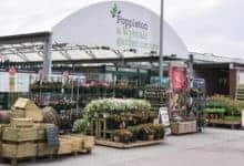 Photo of ?7.5 million price tag for York's Wyevale Garden Centre