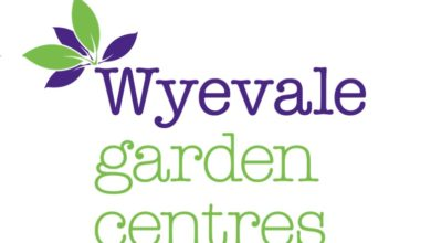 Photo of Which Wyevale centres have been sold so far?