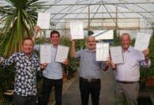 Photo of GCA announces the regional award winners for the Midlands area