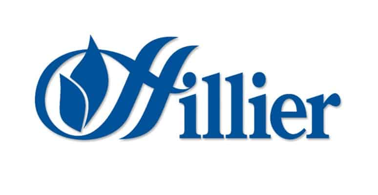 Hillier