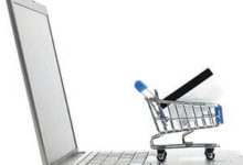 Photo of Online retail sales rebound in October, but still lowest ever for that month