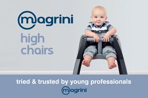 Magrini