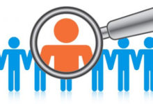 Photo of Target your ideal customer using demographic data