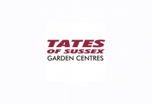 Photo of Tates of Sussex announces takeover of Horsham garden centre