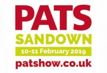 Photo of PATS Sandown is set for a memorable show