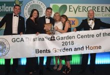 Photo of GCA reveals its ?Garden Centres of Excellence? winners