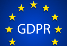 Photo of Is your website GDPR compliant for 2019?