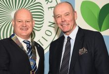 Photo of GCA sets the gold standard with its annual conference