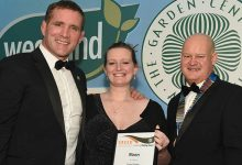 Photo of Applications now open for GCA Rising Stars programmes