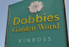 Photo of Caulders buys two garden centres from Dobbies
