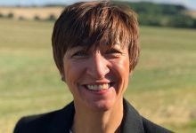 Photo of Gina Hinde appointed as marketing manager at LOFA