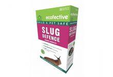 Photo of Sipcam urges retailers to stock up on alternative slug controls