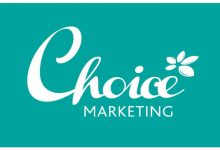 Photo of Choice Marketing appoints new chairman