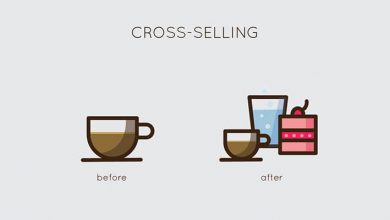 cross sell