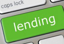 Photo of Bank lending to small retailers falls 4% in just a year