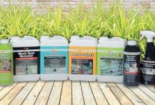 Photo of Azpects launches EASY Way to Transform Garden Surfaces