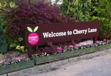 Photo of Cherry Lane buys Wyevale Barnett Hill