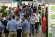 Photo of Download the app for the HTA National Plant Show