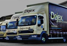 Photo of Dejex seek partners to trial TagTray Concept in UK