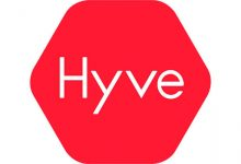 Photo of Glee owners rebrand as Hyve