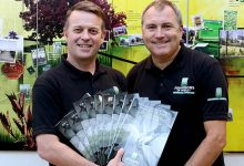 Photo of Johnsons of Whixley launches new catalogue