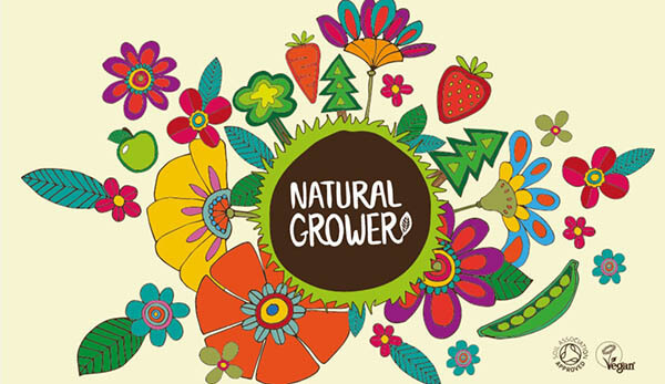 Natural Grower