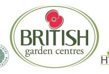 Photo of British Garden Centres acquires Hillview Garden Centre group