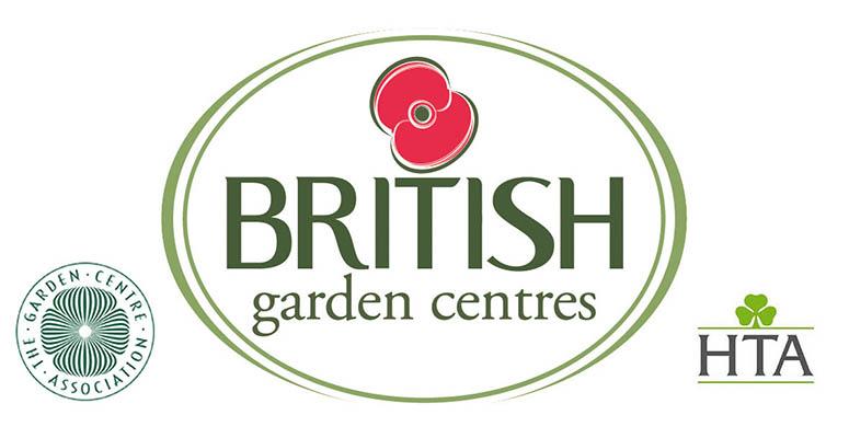 British Garden Centres