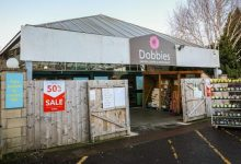 Photo of Dobbies closure of Fife store leaves 27 jobs at risk