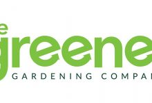 Photo of Bord na Mona changes name to The Greener Gardening Company
