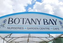 Photo of Botany Bay Nurseries offering free delivery for those self-isolating