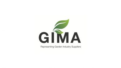 Photo of GIMA announces virtual Buyer Connect with British Garden Centres