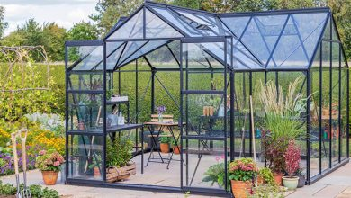 Photo of Would your Garden Centre Benefit from Selling Greenhouses?