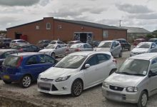 Photo of Garden Centre build plans near Buckley rejected