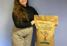 Photo of Wild bird food launched by Johnston & Jeff celebrates 140th year