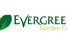 Photo of COMBATTING CORONAVIRUS: Evergreen Garden Care